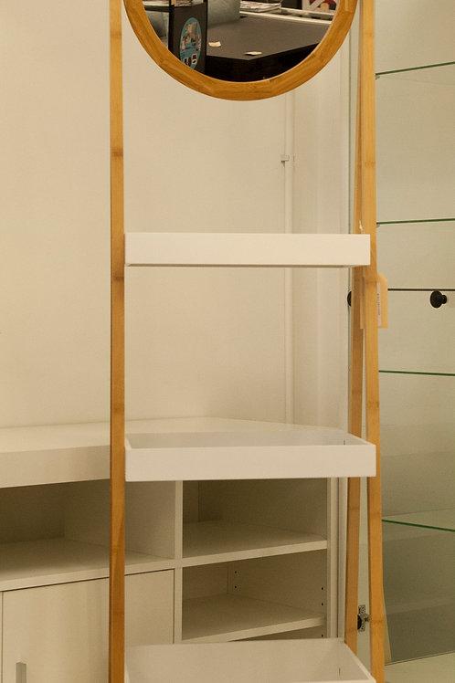 3 tiers Storage Rack