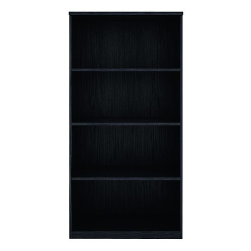 TETRIS high cabinet 80 cm