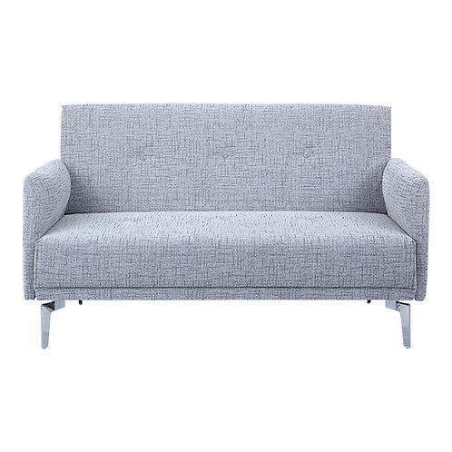 KURT Fabric 2/S sofa 布梳化