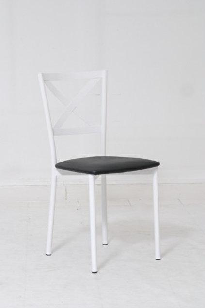 WINNER NEO dining chair frame