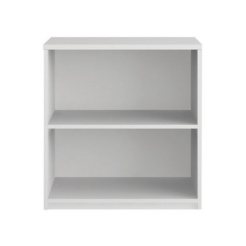 VECTRA low cabinet 80 cm