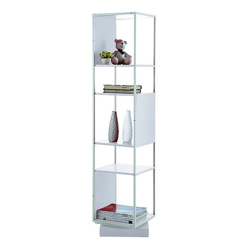 SWIV/L multipurpose shelf 150 cm