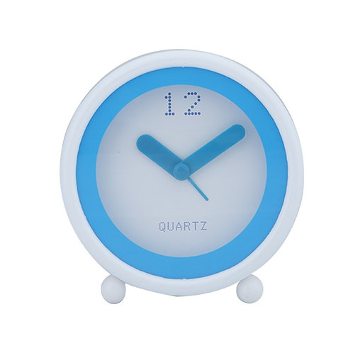 "CUTEY TIME Alarm clock 4"""