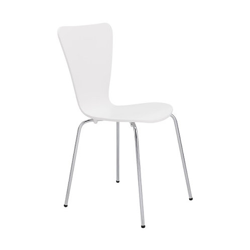 WINNER SLIDER/P Dining chair