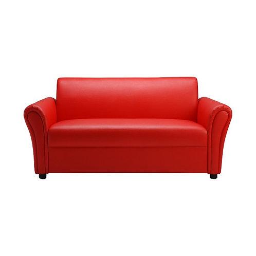 WINNER JAMES PVC 2.5/S Sofa人造皮梳化