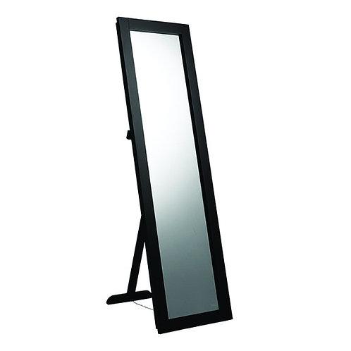 CRICKET Mirror 啡色鏡160 cm
