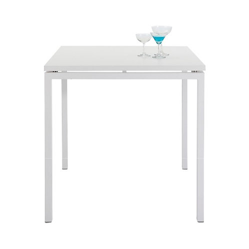 WINNER DANAIL/P Dining table 75x75 cm