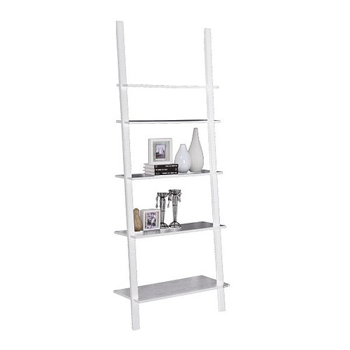 DAVINCI wall book shelf 80 cm