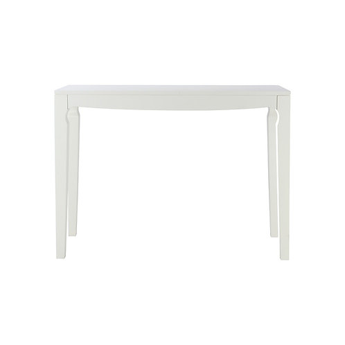 TOOTH console table 100 cm