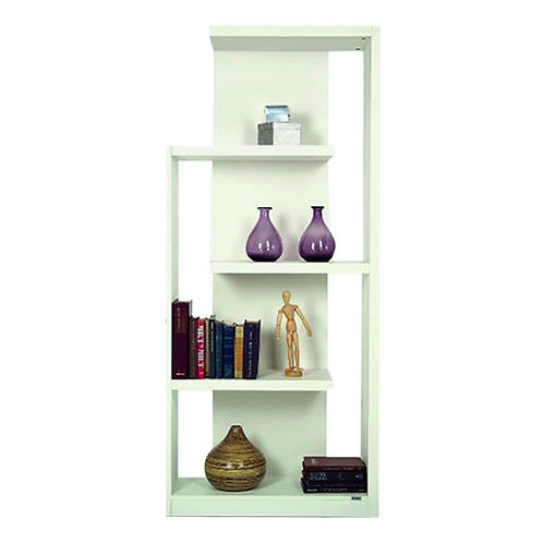 RODEO/80 multipurpose shelf 80 cm