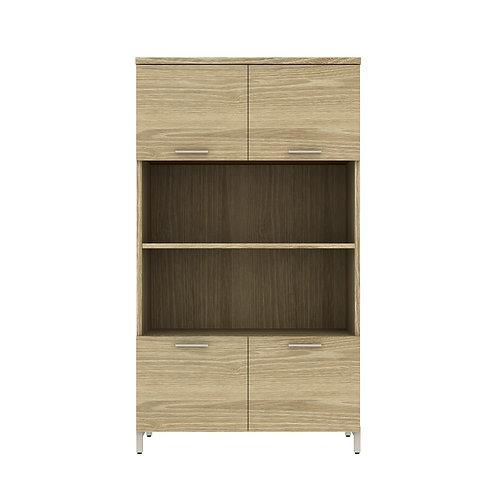 NERDI High cabinet 80 cm
