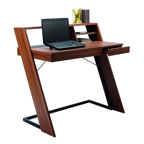 ZURI Working table 90 cm