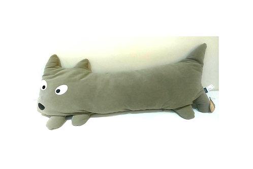 Dog cushion 狗咕臣