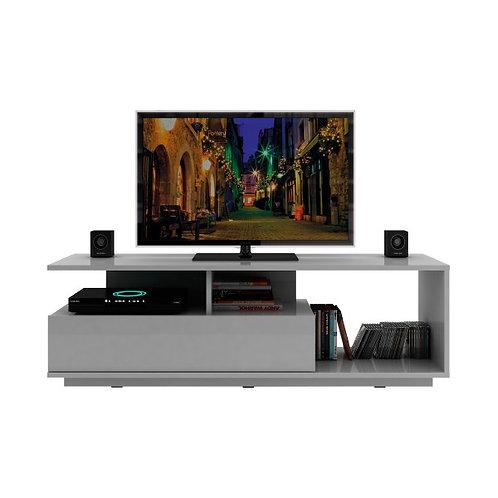 WINNER ELIO TV cabinet 150 cm 電視機座