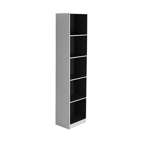 FASHION BOX/PLUS High cabinet/5