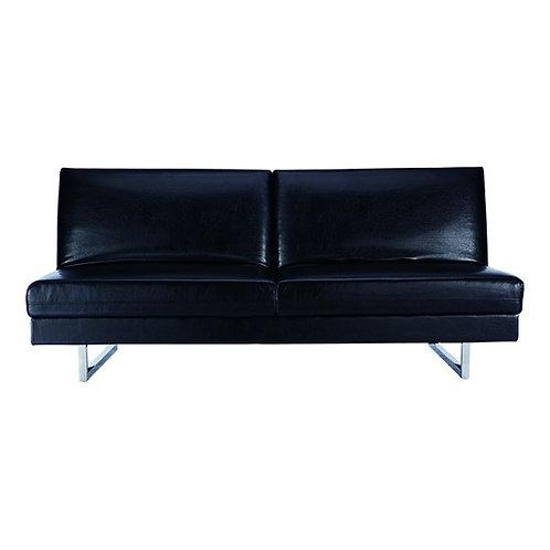 INDIGO 3 seater sofa bed