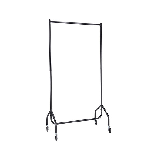 MORELL Clothes rack