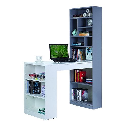 Working Table+Shelf