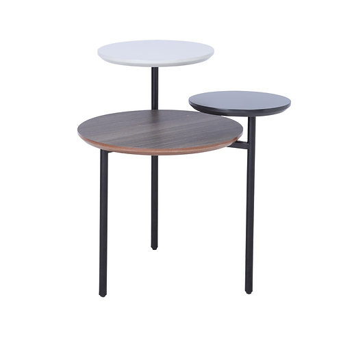 TRIPPO Side table