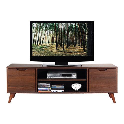 VACKER TV cabinet 電視機座