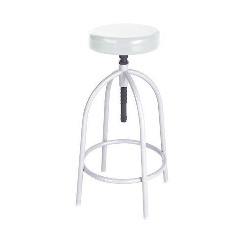 WINNER CIRCLE Stool chair