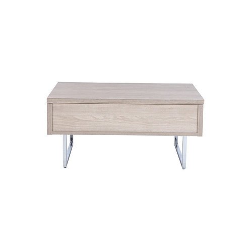 PLAY MINI COFFEE TABLE 80CM