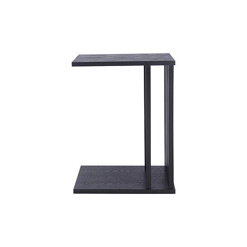 EASTERN side table 34 cm
