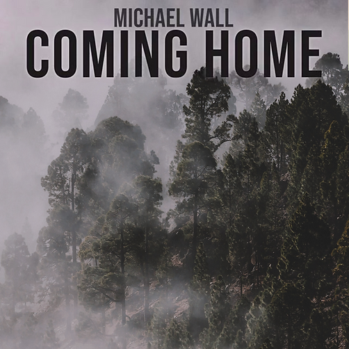 EDITED Coming Home Album Cover high qual