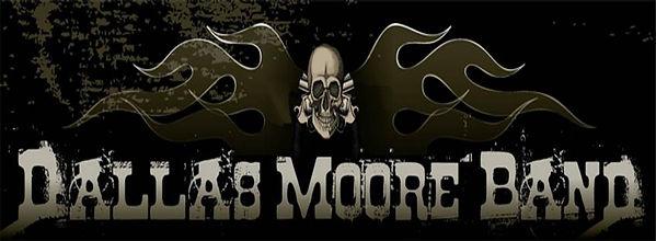 Dallas Moore_Logo.jpg