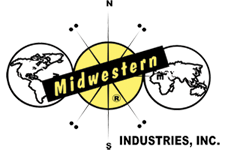 Midwestern-Industries-Logo-4.png