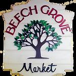Beechgrove Market Logo.png
