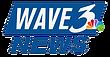 Wave 3 Logo.png