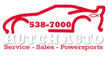 HutchAuto_Logo_Banner_Red_White_WBG_New LogowNumber.png