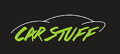 Car Stuff Logo.jpg