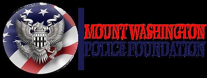 MtWashPDF_Logo_FBCover.png