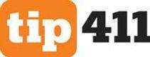 Tip411_Logo.jpg