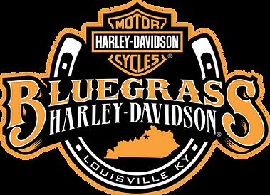 BluegrassHarley.png