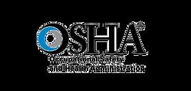 Osha Logo.png