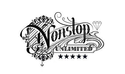 Nonstop Logo_edited.jpg