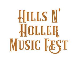 HillsNHollerMF.jpg