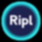 Ripl.png