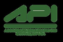 API LOGO Green-Model.png