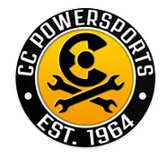 ccpowersports-dealer-logo-new.png