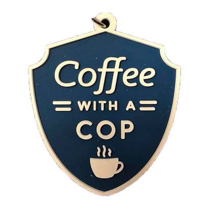 CoffeeWACop.png