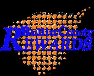 BullittCountyRewards_Logo.png