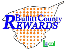 BullittCountyRewards_Logo_Vector_Revised