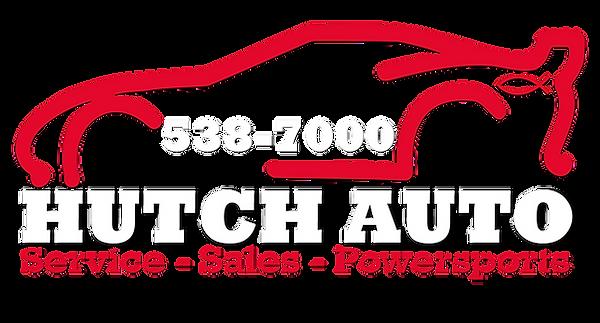HutchAuto_Logo_Banner_Red_White_WBG_New