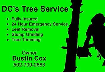 DC Tree Service.jpg