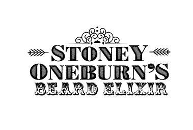 Stoney Logo_edited.jpg