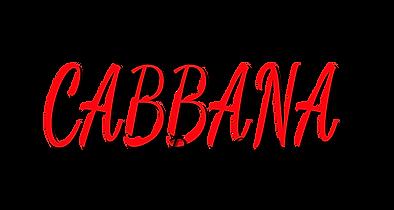 Cabbanas_Logo EX-1.png